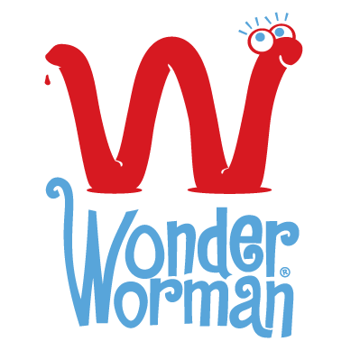 Wonder Worman